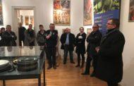 Borlovagok és a magyar filmtörténet