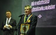Presztízs díjas a Kantharosz!