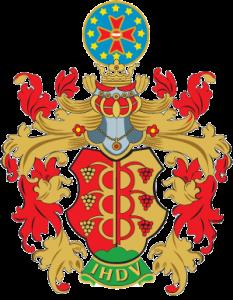 weinritter_logo