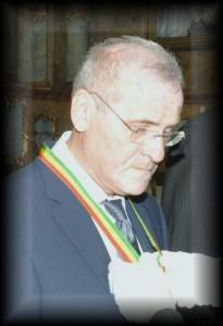 Maszlavér István 62 éves volt.