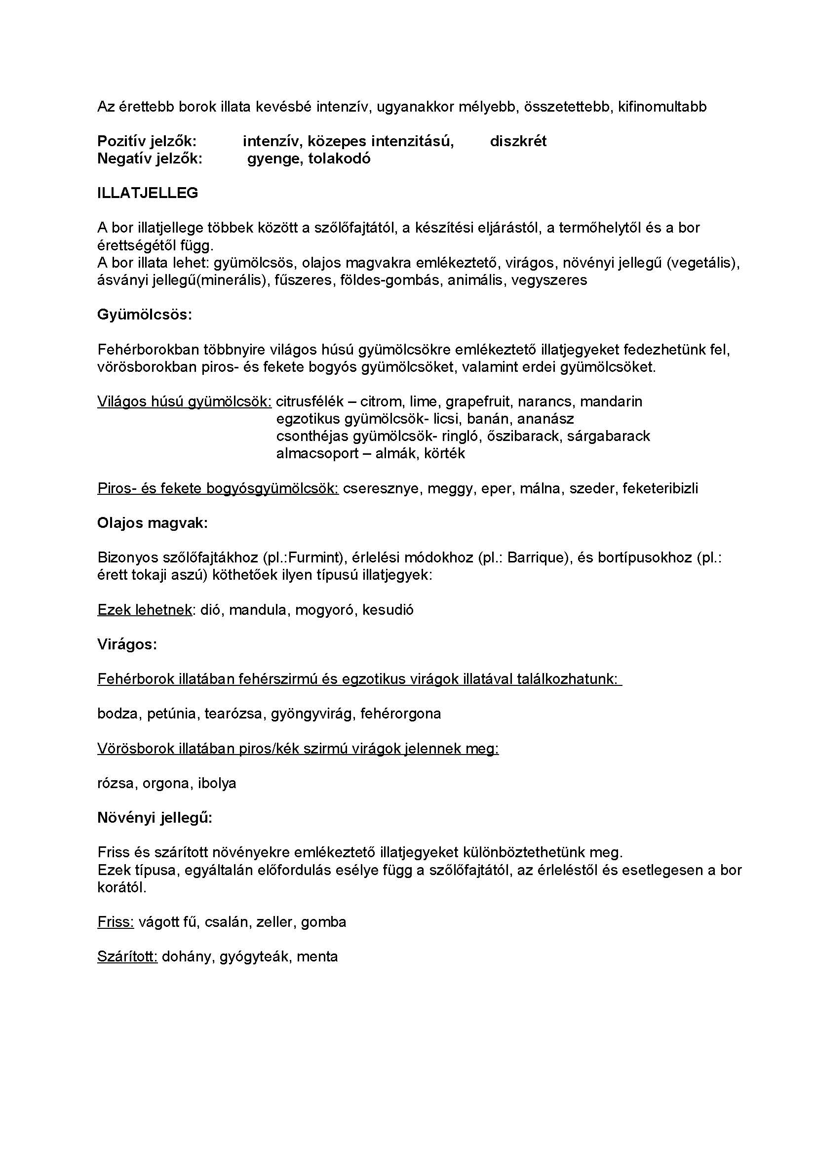 A Bor kóstolásáról  5b70cdfd7e