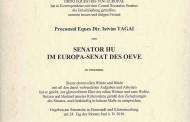Magyar prokonzulok a szenátusban