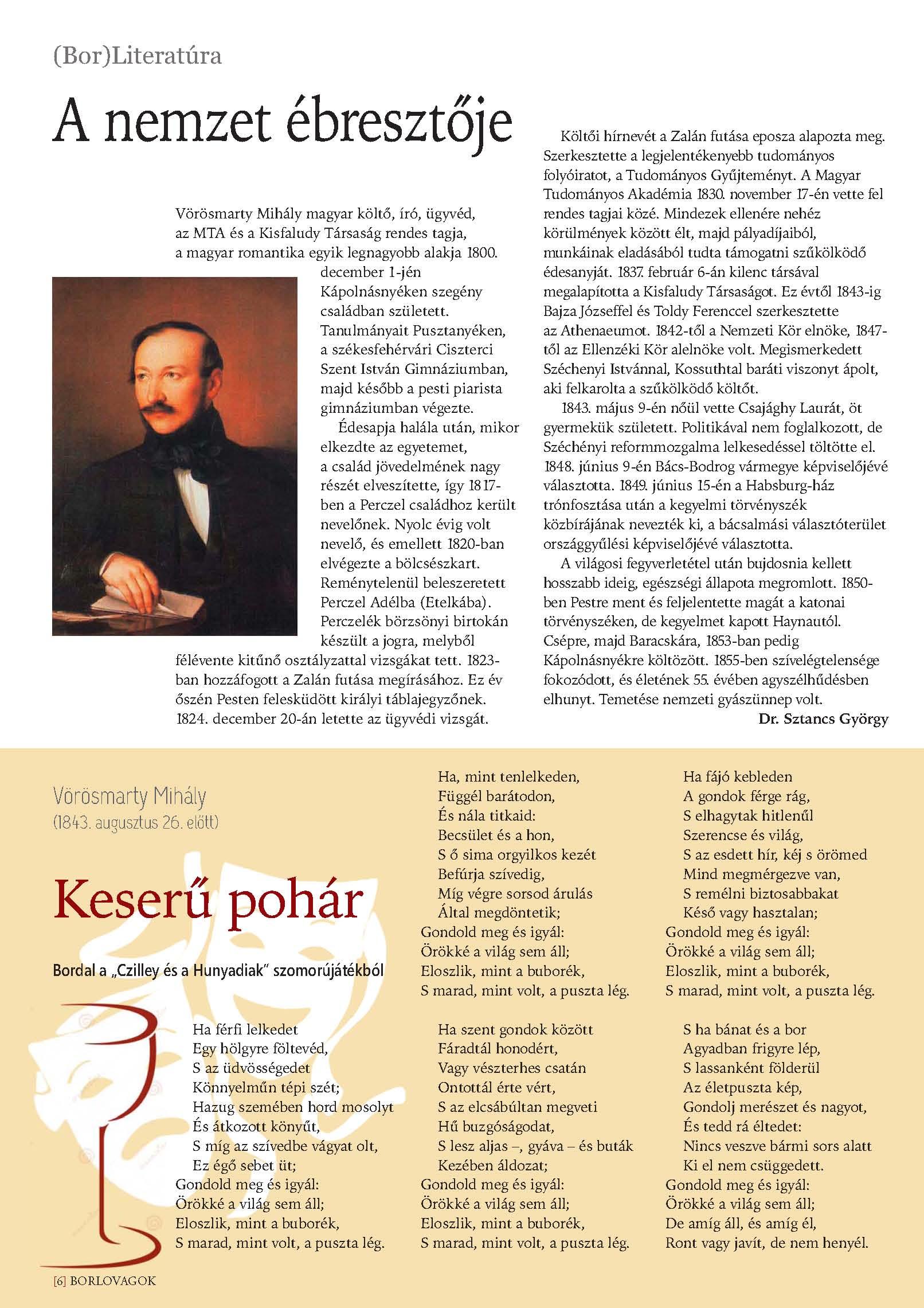 BORLOVAGOK Magazin 2017 4  f57bd56a6e