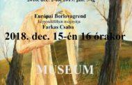 Ecce Homo címen kiállítás nyílik