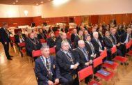 Pillanatképek a küldöttközgyűlésről
